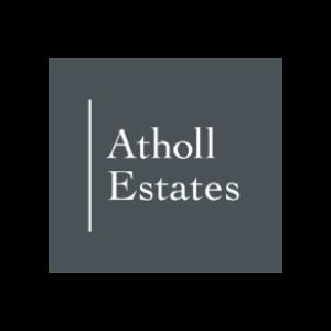 Atholl Estates Testimonial