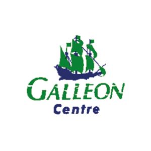 Galleon Testimonial