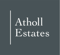 Atholl Estates