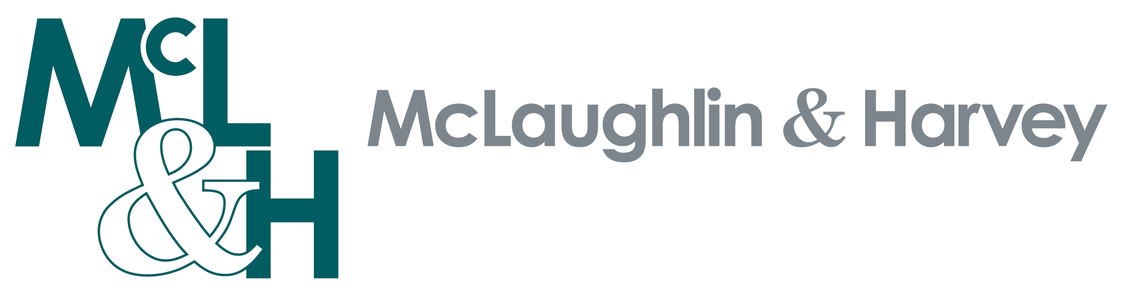 McLaughlin and Harvey Ltd Testimonial