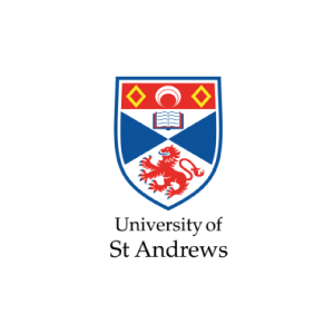 University of St Andrews Testimonial